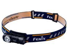 Il·Luminació Marca FENIX Per Unisex. Activitat esportiva Trail, Article: FRONTAL HM50R.