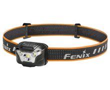 Il·Luminació Marca FENIX Per Unisex. Activitat esportiva Trail, Article: FRONTAL HL18R.
