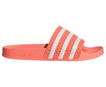 Sandàlies-Xancles Marca ADIDAS ORIGINALS Per Dona. Activitat esportiva Natació, Article: ADILETTE SLIDES.