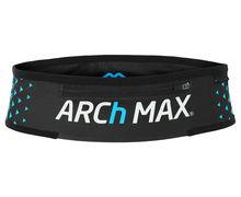 Complements Marca ARCH MAX Per Unisex. Activitat esportiva Trail, Article: BELT PRO TRAIL ZIP.