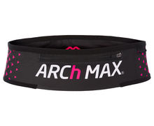 Accessoris Marca ARCH MAX Per Unisex. Activitat esportiva Trail, Article: BELT PRO TRAIL ZIP.