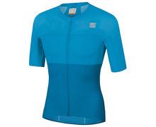 Maillots Marca SPORTFUL Per Home. Activitat esportiva Ciclisme carretera, Article: BODYFIT PRO LIGHT JERSEY.