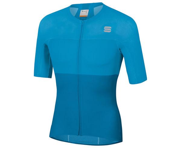 Maillots Marca SPORTFUL Para Home. Actividad deportiva Ciclisme carretera, Artículo: BODYFIT PRO LIGHT JERSEY.