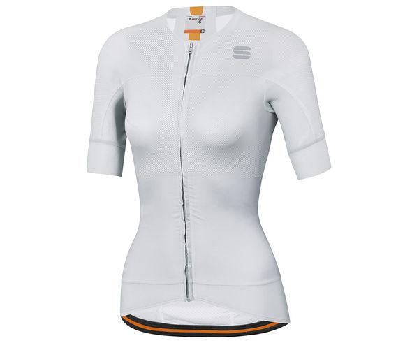 Maillots Marca SPORTFUL Para Dona. Actividad deportiva Ciclisme carretera, Artículo: EVO W JERSEY.