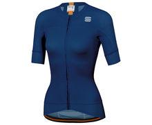 Maillots Marca SPORTFUL Per Dona. Activitat esportiva Ciclisme carretera, Article: EVO W JERSEY.