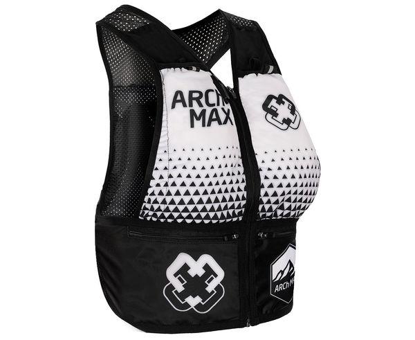 Hidratació Marca ARCH MAX Per Dona. Activitat esportiva Trail, Article: HYDRATION VEST 6.0 W+2 SF 500ML.