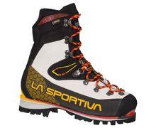 Botes Marca LA SPORTIVA Per Dona. Activitat esportiva Alpinisme-Mountaineering, Article: NEPAL CUBE WOMAN GTX.