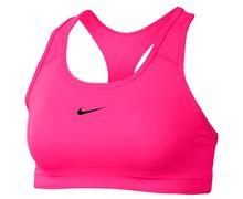 Roba Interior Marca NIKE Per Dona. Activitat esportiva Fitness, Article: SWOOSH BRA PAD.