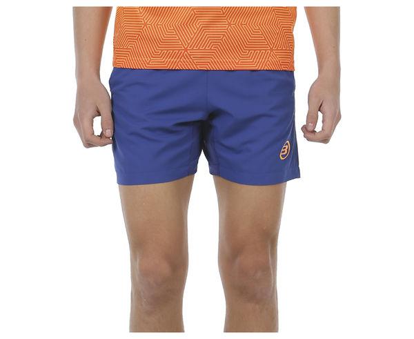 Pantalons Marca BULLPADEL Per Nens. Activitat esportiva Tennis, Article: COIMBRA JR.