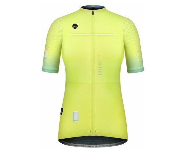 Maillots Marca GOBIK Per Dona. Activitat esportiva Ciclisme carretera, Article: STARK.
