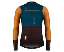 Maillots Marca GOBIK Per Unisex. Activitat esportiva Ciclisme carretera, Article: LONG SLEEVE CX PRO.