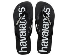Sandàlies-Xancles Marca HAVAIANAS Per Home. Activitat esportiva Street Style, Article: TOP LOGOMANIA.