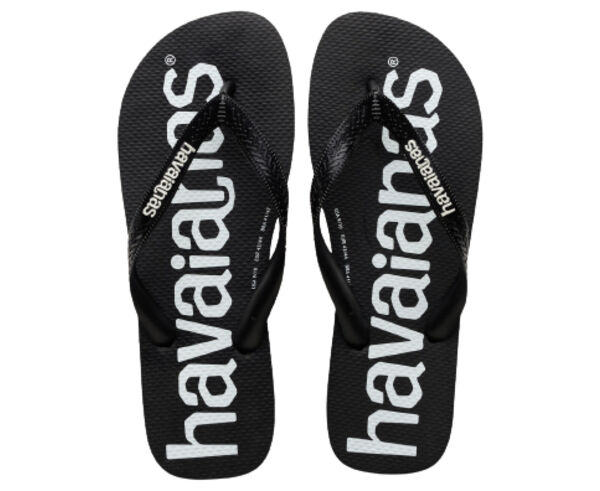 Sandàlies-Xancles Marca HAVAIANAS Para Home. Actividad deportiva Street Style, Artículo: TOP LOGOMANIA.