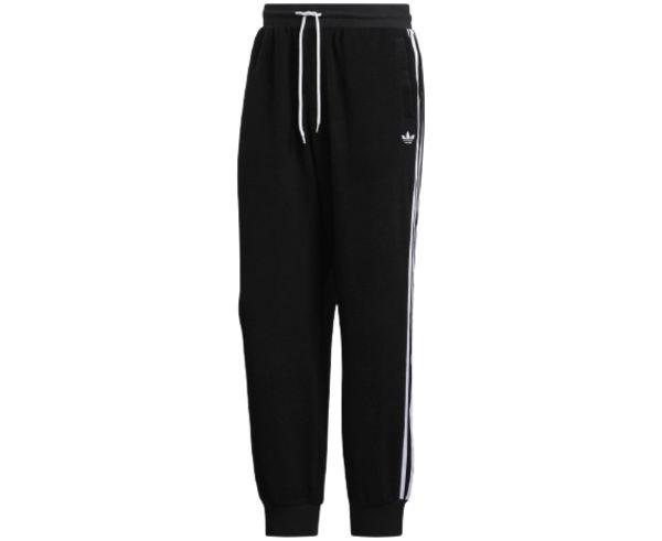 Pantalons Marca ADIDAS SKATEBOARDING Para Unisex. Actividad deportiva Street Style, Artículo: BOUCLETTE.