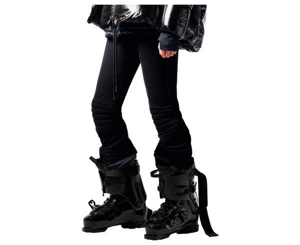 Pantalons Marca MONCLER Per Dona. Activitat esportiva Esquí All Mountain, Article: PANTALONE SPORTIVO 2A606.