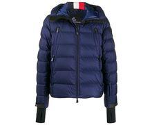 Jaquetes Marca MONCLER Para Home. Actividad deportiva Esquí All Mountain, Artículo: CAMURAC GIUBBOTTO 1A505.
