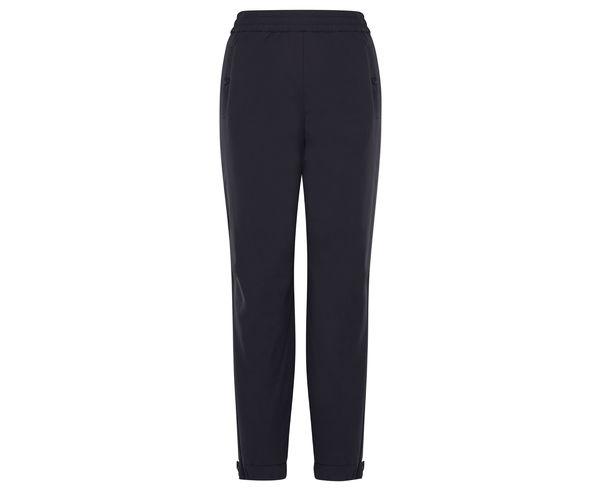 Pantalons Marca MONCLER Per Home. Activitat esportiva Esquí All Mountain, Article: PANTALONE SPORTIVO 2A600.