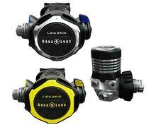 Reguladors Marca AQUALUNG Per Unisex. Activitat esportiva Submarinisme, Article: PACK LEG3ND.