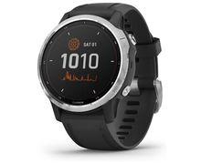 Rellotges Marca GARMIN Per Unisex. Activitat esportiva Electrònica, Article: FENIX 6S SOLAR.