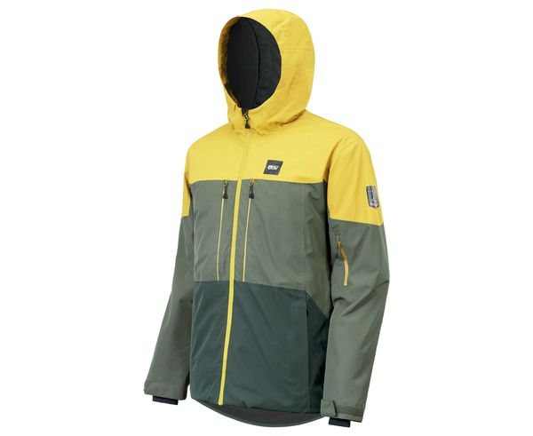Jaquetes _BRAND_ PICTURE _FOR_ Home. _SPORT ACTIVITY_ Snowboard, _ITEM_: PICTURE OBJECT JKT.
