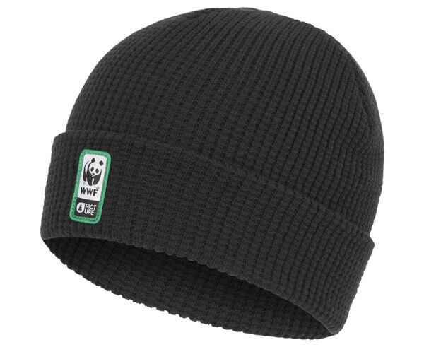Complements Cap Marca PICTURE Per Home. Activitat esportiva Street Style, Article: WWF YORK BEANIE.