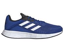 Sabatilles Marca ADIDAS Per Unisex. Activitat esportiva Running carretera, Article: DURAMO SL.