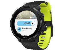 Rellotges Marca SUUNTO Per Unisex. Activitat esportiva Electrònica, Article: SUUNTO 7.