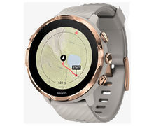GPS Marca SUUNTO Per Unisex. Activitat esportiva Electrònica, Article: SUUNTO 7.