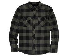 Camises Marca ELEMENT Per Home. Activitat esportiva Street Style, Article: TACOMA.