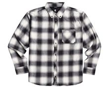 Camises Marca ELEMENT Per Home. Activitat esportiva Street Style, Article: LUMBER.