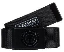 Cinturons Marca ELEMENT Per Home. Activitat esportiva Street Style, Article: BEYOND BELT.