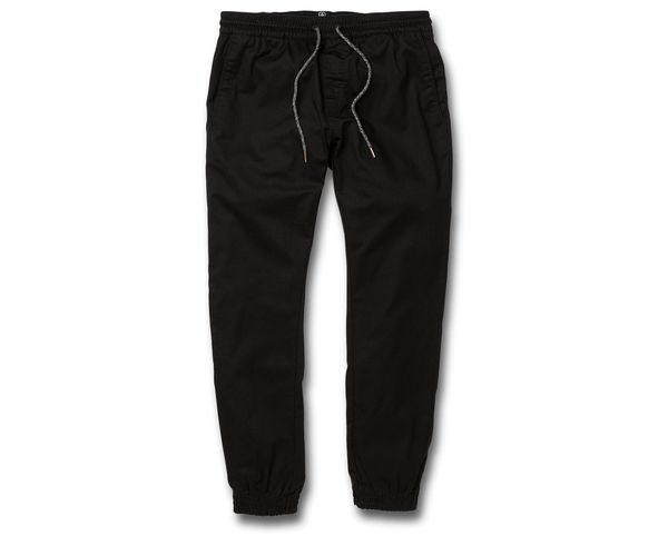 Pantalons Marca VOLCOM Per Home. Activitat esportiva Street Style, Article: FRICKIN SLIM JOGGER.