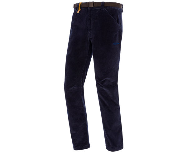 Pantalons Marca TRANGOWORLD Per Home. Activitat esportiva Mountain Style, Article: RUTLAND.
