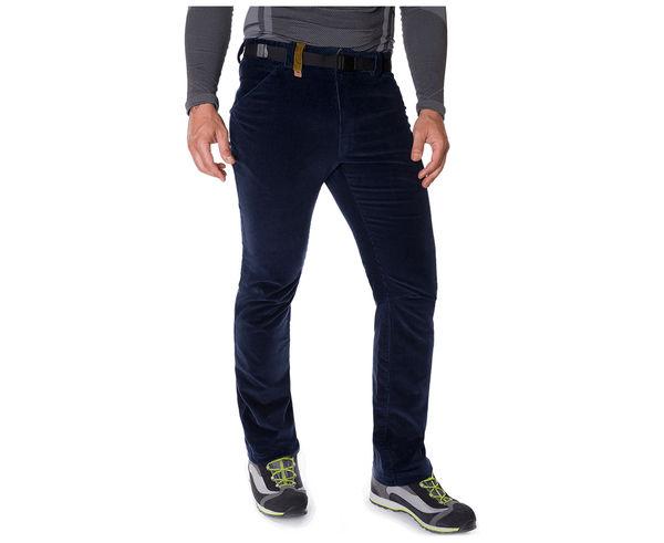 Pantalons Marca TRANGOWORLD Per Home. Activitat esportiva Excursionisme-Trekking, Article: RUTLAND.