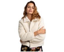 Jaquetes Marca BILLABONG Per Dona. Activitat esportiva Street Style, Article: HIT THE ROAD.