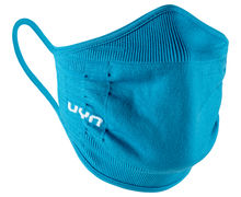 Complements Marca UYN Per Unisex. Activitat esportiva Trail, Article: MASQUE.