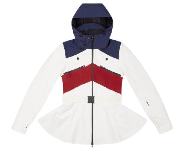 Jaquetes Marca PERFECT MOMENT Per Dona. Activitat esportiva Esquí All Mountain, Article: NEISKO JACKET.