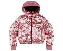 Jaquetes Marca PERFECT MOMENT Per Dona. Activitat esportiva Esquí All Mountain, Article: STAR JACKET.