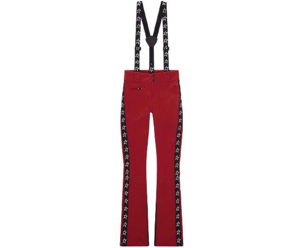 Pantalons Marca PERFECT MOMENT Per Dona. Activitat esportiva Esquí All Mountain, Article: GLACIER PANT.