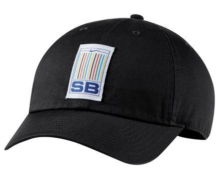 COMPLEMENTS CAP - NIKE SB
