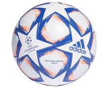 Pilotes Marca ADIDAS Per Unisex. Activitat esportiva Futbol, Article: FIN 20 LGE.
