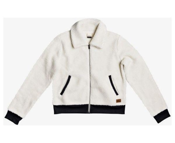 Jaquetes Marca ROXY Per Dona. Activitat esportiva Street Style, Article: ALMOST ALWAYS.