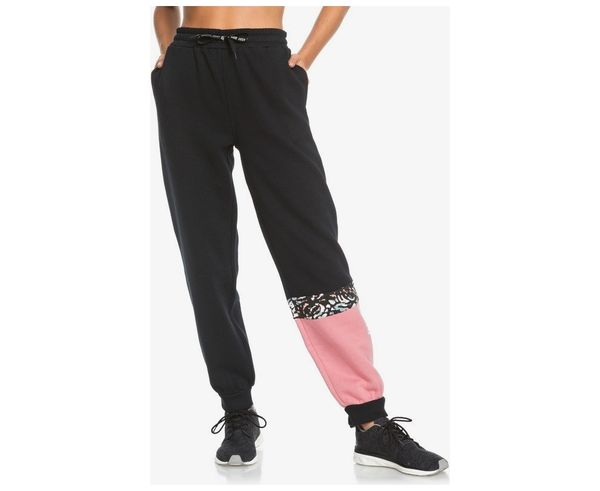 Pantalons Marca ROXY Per Dona. Activitat esportiva Street Style, Article: MODERN TALE.