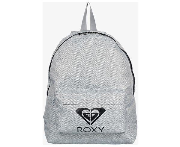Motxilles-Bosses Marca ROXY Per Dona. Activitat esportiva Street Style, Article: SUGAR BABY SOLID LOGO.