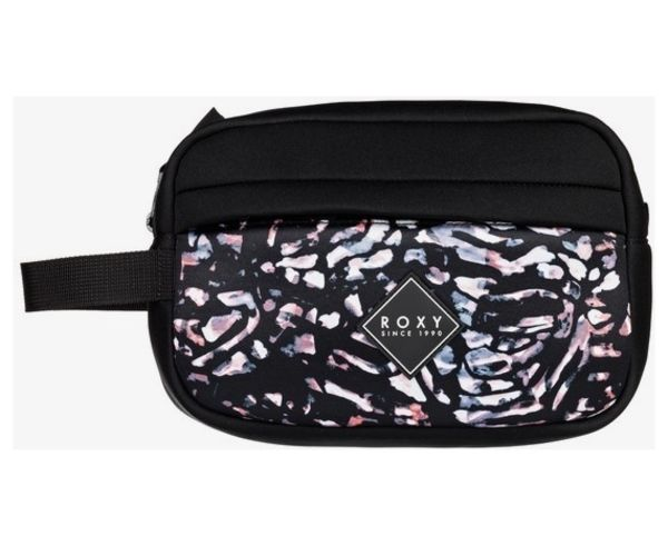 Motxilles-Bosses Marca ROXY Per Dona. Activitat esportiva Street Style, Article: BEAUTIFULLY NEOPRENE.