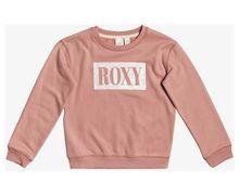 Dessuadores Marca ROXY Per Nens. Activitat esportiva Street Style, Article: SPRING DAY.