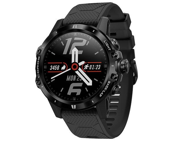 Rellotges Marca COROS Per Unisex. Activitat esportiva Electrònica, Article: VERTIX.