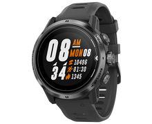 Rellotges Marca COROS Per Unisex. Activitat esportiva Electrònica, Article: APEX PRO.