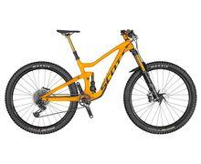 Bicicletes Marca SCOTT Per Unisex. Activitat esportiva BTT, Article: RANSOM 900 TUNED.