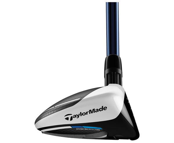 Híbrids Marca TAYLOR MADE Per Dona. Activitat esportiva Golf, Article: SIM MAX WOMEN'S RESCUE.